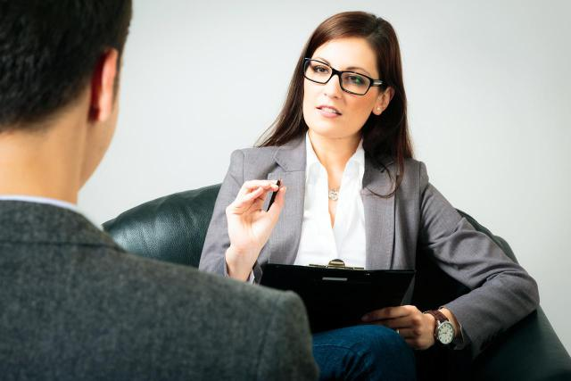 counseling and people Genetic counseling provides support to people who have or may be at risk for genetic disorders there are many reasons to seek genetic counseling.
